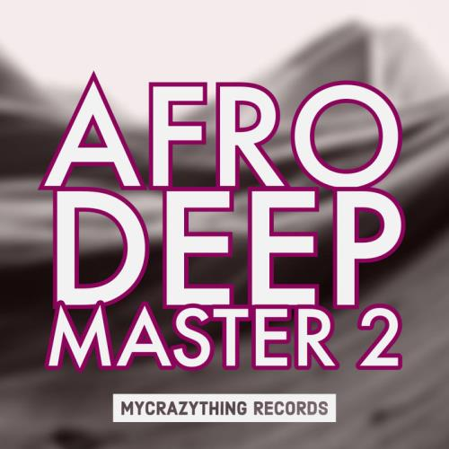 Afro Deep Master 2 (2020)