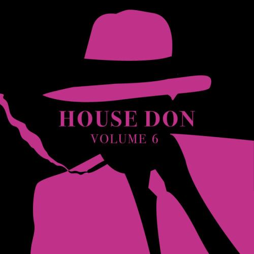 House Don Vol 6 (2020)