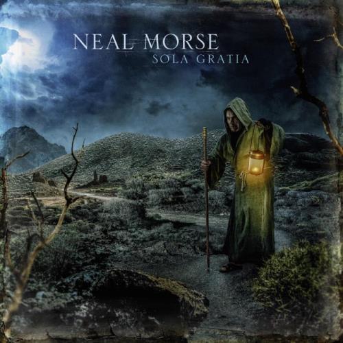 Neal Morse — Sola Gratia (2020)