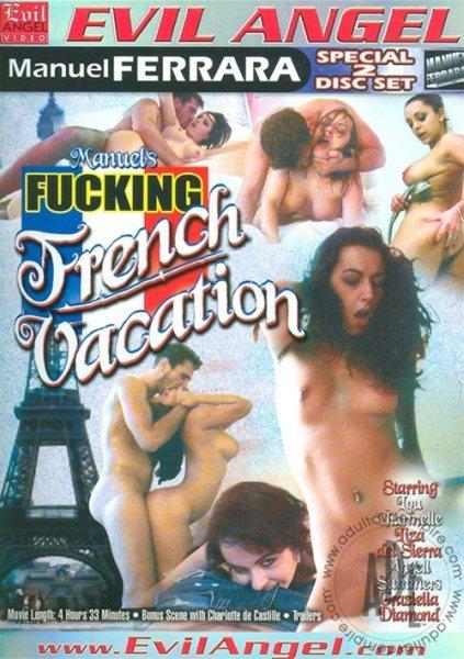 Manuels Fucking French Vacation 720p