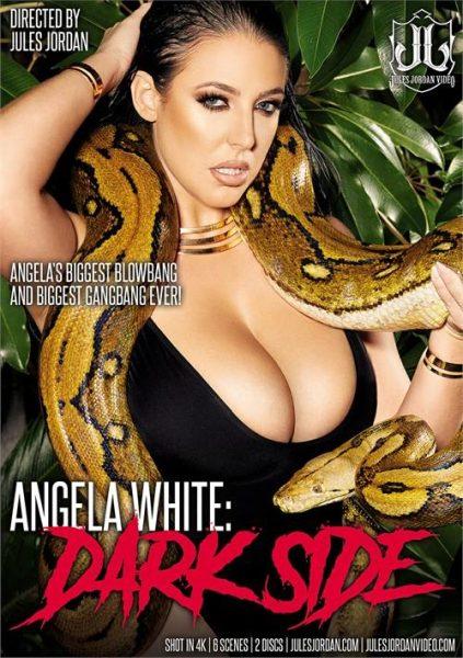 Angela White Dark Side 720p