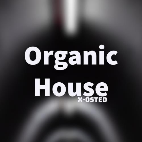 Organic House (2020)