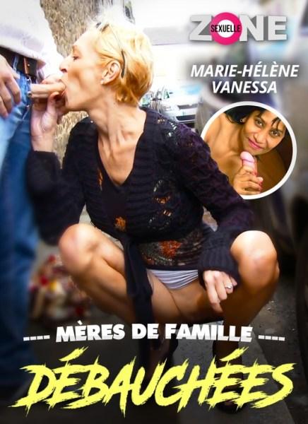 Meres De Famille Debauchees 1080p