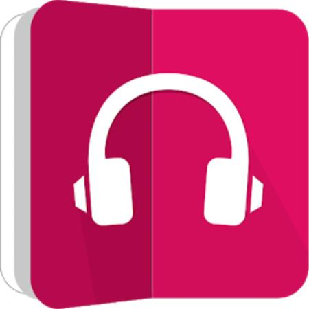 Smart AudioBook Player PRO 7.1.9 [Android]