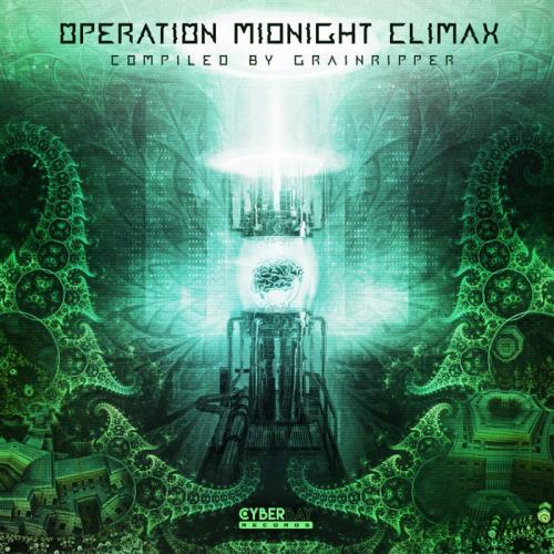 Operation Midnight Climax (2020)