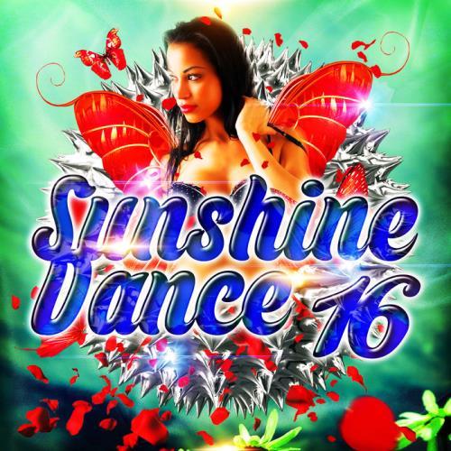 Sunshine Dance Vol 16 (2020)
