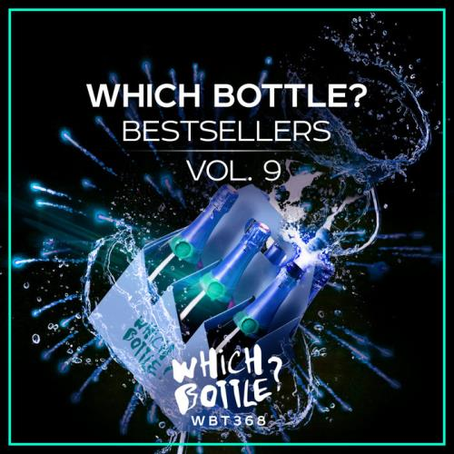 Which Bottle?: BESTSELLERS Vol 9 (2020)