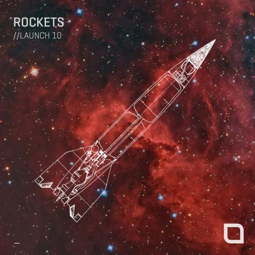 Rockets // Launch 10 (2020)