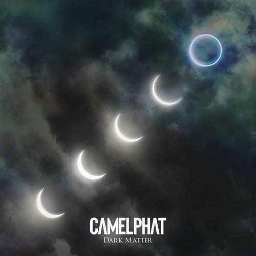 Camelphat  — Dark Matter (2020)