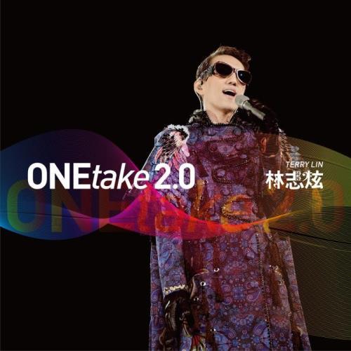 Terry Lin — Onetake 2.0 (2020)