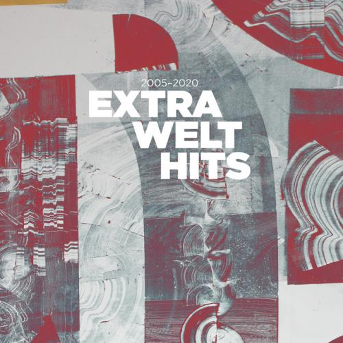 Extrawelt — Extra Welt Hits (2020)