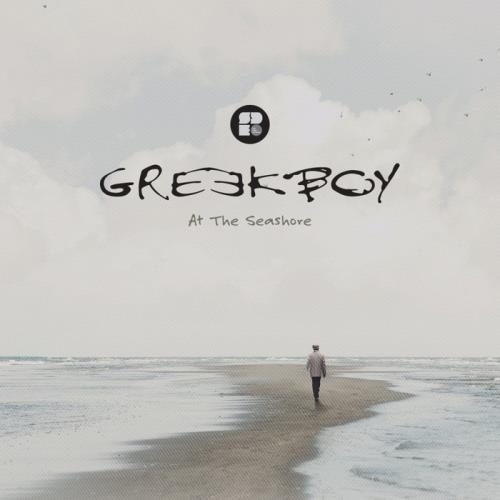 Greekboy — At The Seashore (2020)