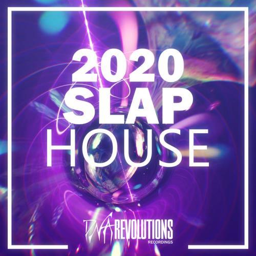 Slap House 2020 (2020)
