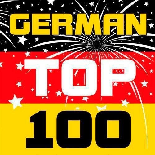 German Top 100 Single Charts 30.10.2020 (2020)