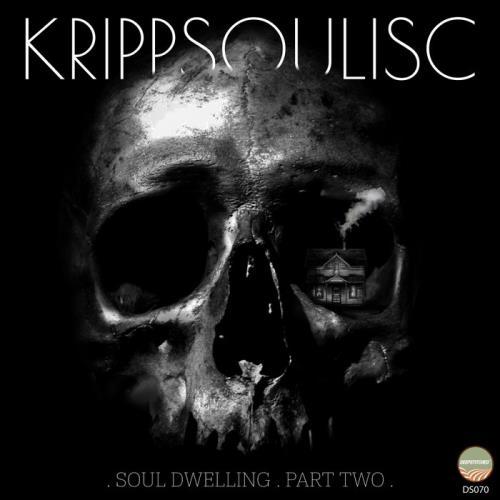 Krippsoulisc — Soul Dwelling Part 2 (2020)
