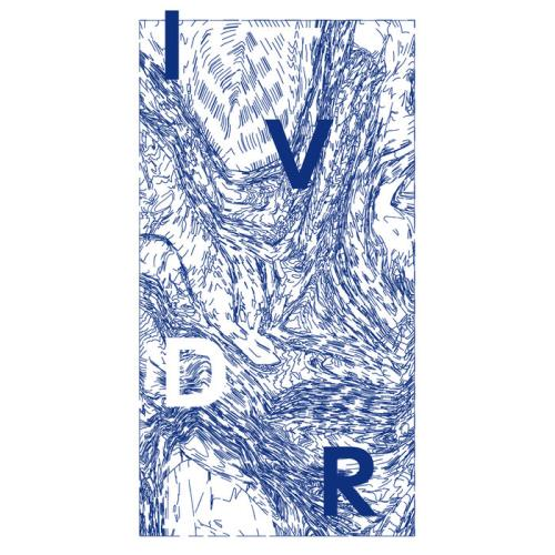 Verydeep — IVDR (2020)