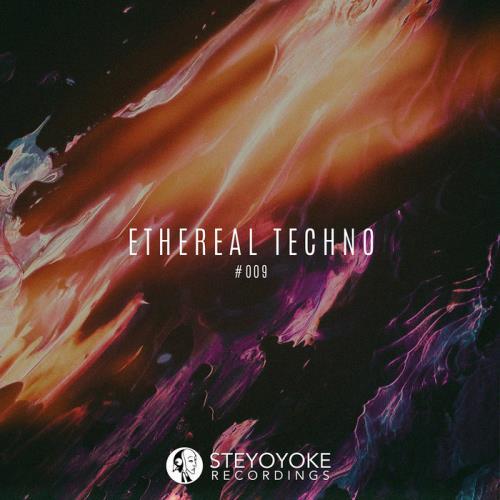 Ethereal Techno #009 (2020)