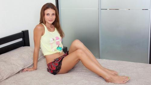 Kate Rich - Kate (FullHD)