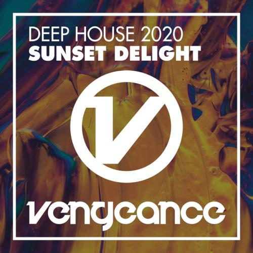 Deep House 2020: Sunset Delight (2020)