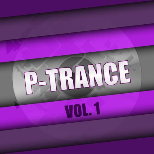 Clone 2.1 — P-Trance Vol 1 (2020)