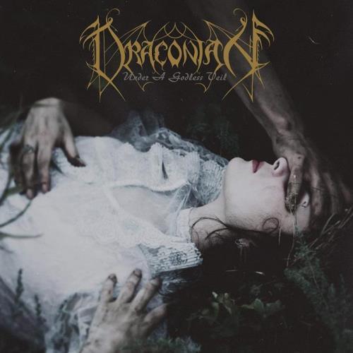 Draconian — Under A Godless Veil (2020) FLAC