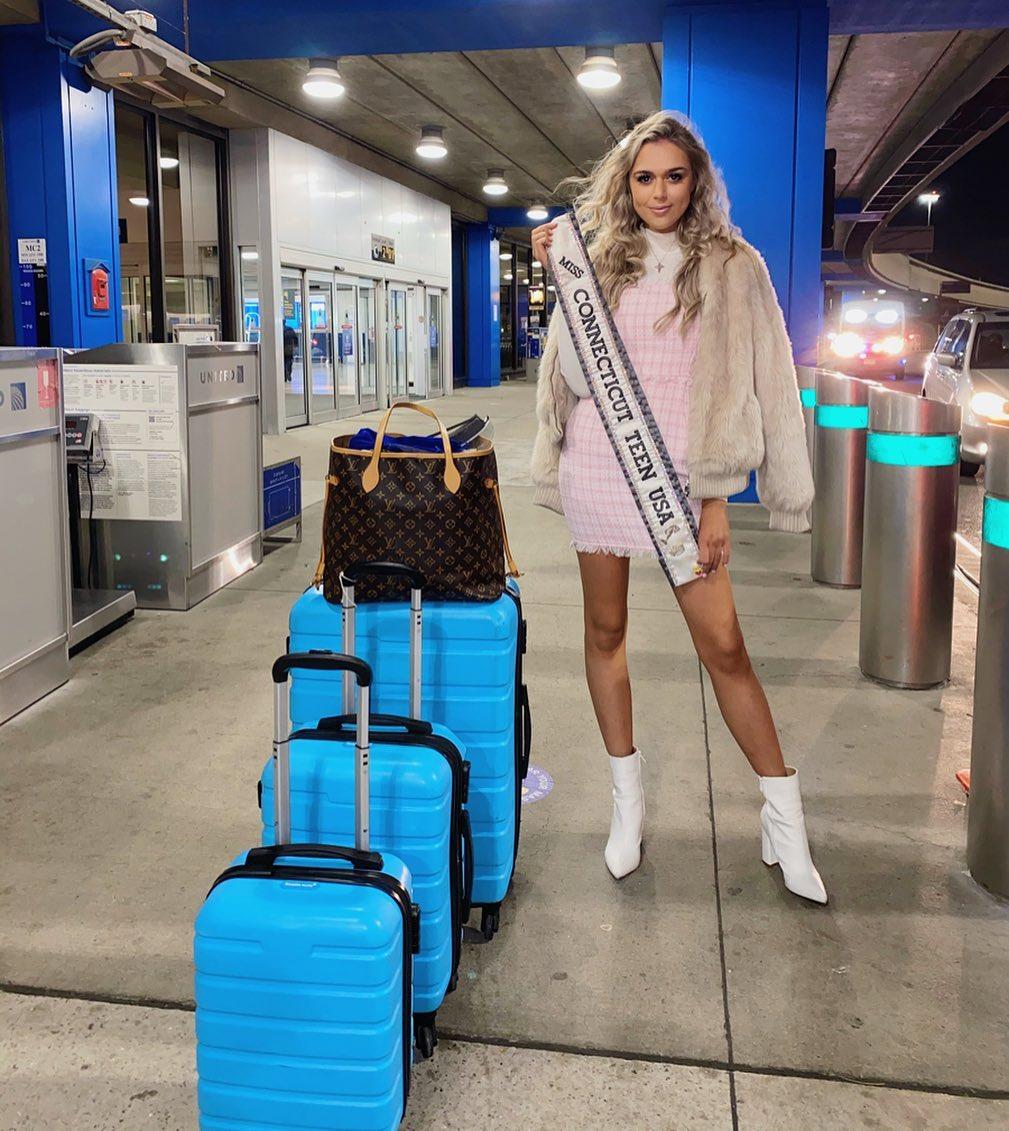 candidatas a miss teen usa 2020. final: 7 nov. preliminary competition a partir pag. 21. - Página 5 3ixbtclq