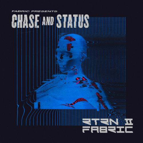 Fabric Presents: Chase & Status RTRN II FABRIC (2020)