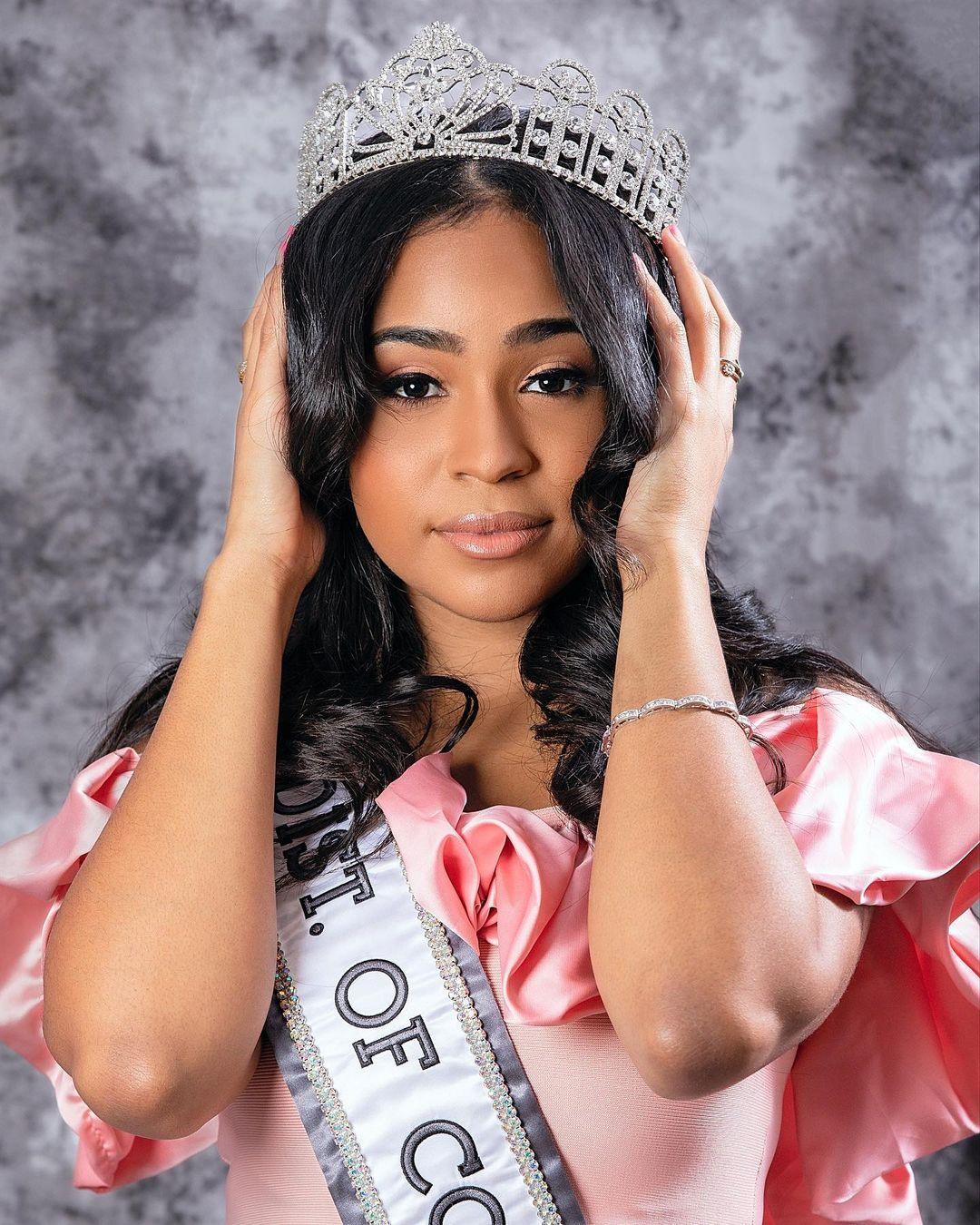 candidatas a miss teen usa 2020. final: 7 nov. preliminary competition a partir pag. 21. - Página 6 5xb4kauu