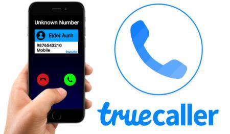 Truecaller Premium - определитель номера и запись звонков 11.41.5 [Android]