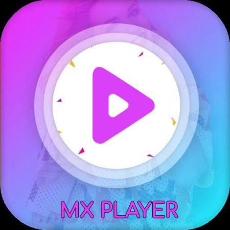MX Player Pro 1.30.6 [Android]