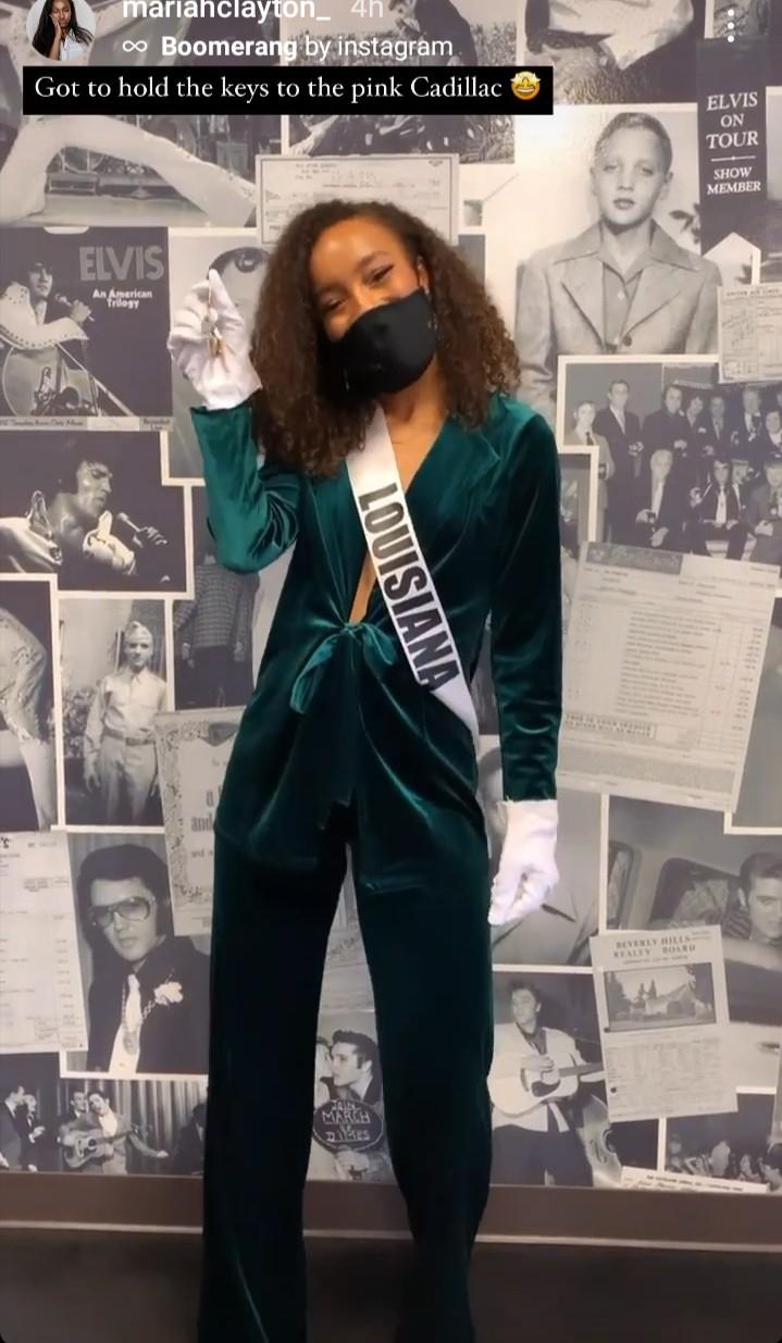 candidatas a miss usa 2020. final: 9 nov. - Página 31 8khidqho