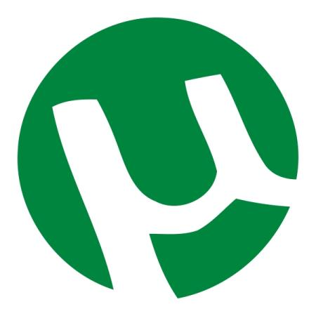 µTorrent 3.5.5.45988 Stable RePack & Portable by KpoJIuK
