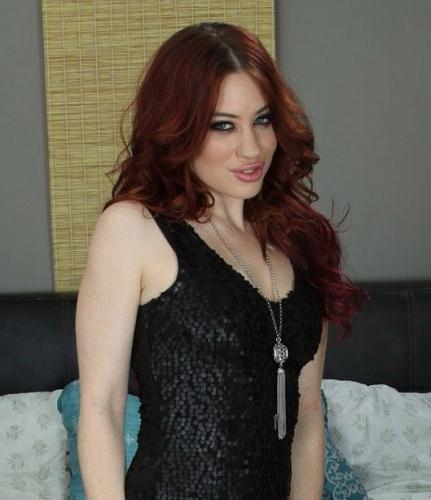 Jessica Ryan - Jessica (FullHD)