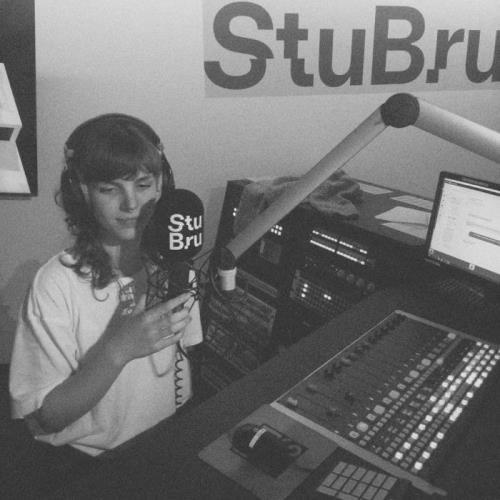 Esther Coolen — Rumble (Studio Brussel) (2020)