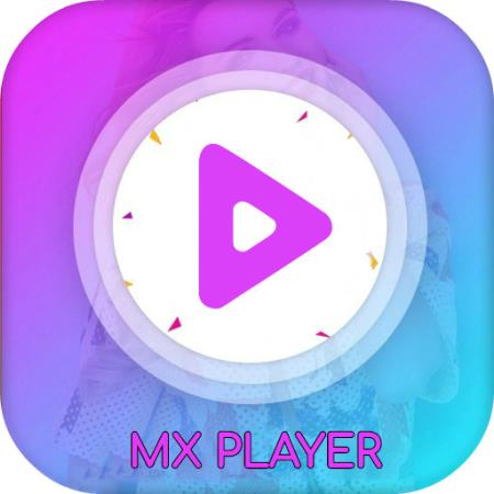 MX Player Pro 1.39.13 Final (Android)