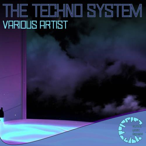 The Techno System (2020)