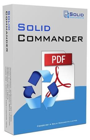 Solid Commander 10.1.11786.4770