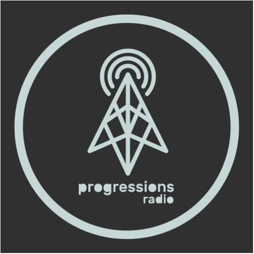Airwave — Progressions Episode 009 (2020-11-07)