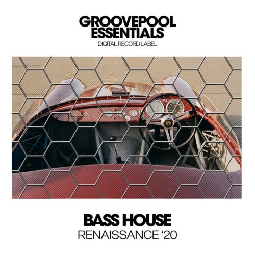Bass House Renaissance '20 (2020)