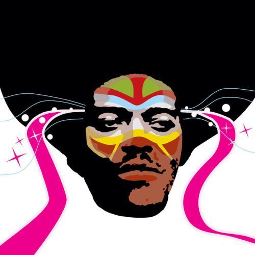 Oneness of Juju — African Rhythms 1970-1982 (2020)