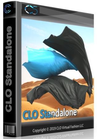 CLO Standalone 6.0.328.32100