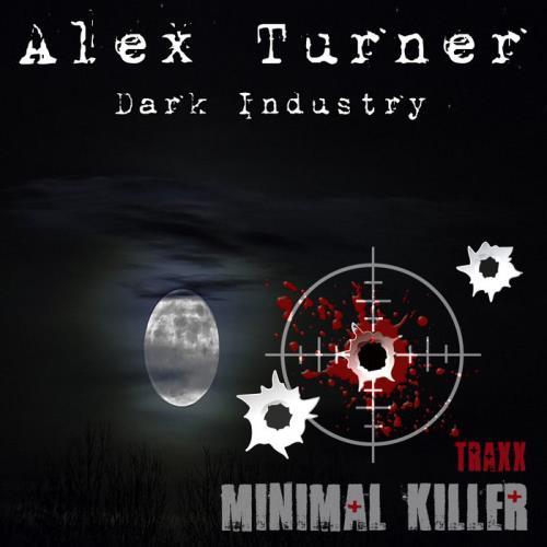 Alex Turner - Dark Industry (2020)