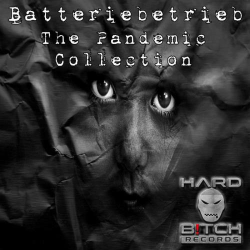 Batteriebetrieb — The Pandemic Collection (2020)