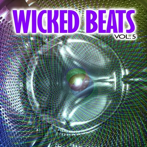 Wicked Beats Vol 5 (2020)