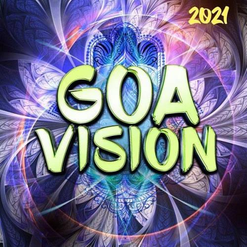 Goa Vision 2021 (2020)