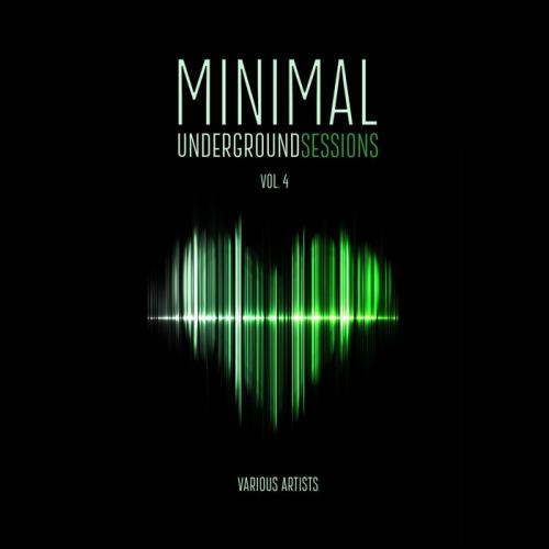 Minimal Underground Sessions, Vol. 4 (2020)