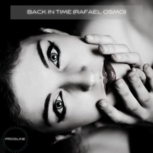 Rafael Osmo — Back in Time (Rafael Osmo) (2020)