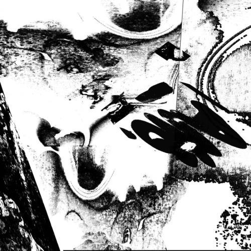 Ferdinand Domes — Horror Childs (2020)