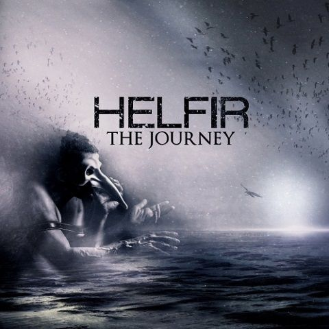 Helfir — The Journey (2020)