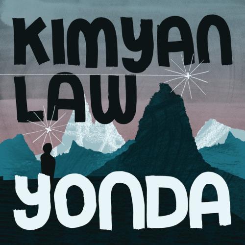 Kimyan Law — Yonda (2019)